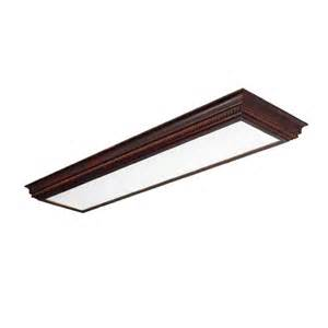rectangular ceiling light fixture rectangle ceiling light bellacor rectangle ceiling fixture