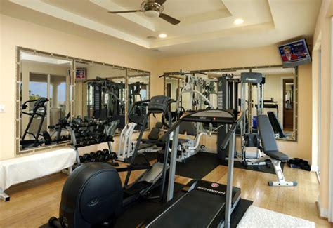 home gym design companies contemporary intracoastal home contemporary home gym other metro by weiss design group inc