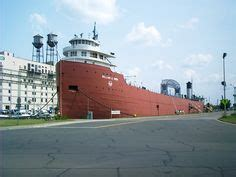 silver bay mn boat tours duluth minnesota our old home on pinterest old