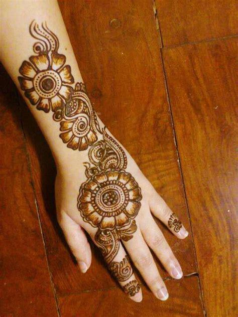 diwali mehndi designs  deepavali mehandi patterns