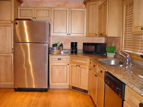 design your kitchen cabinets epic kitchen cabinets for small kitchen greenvirals style