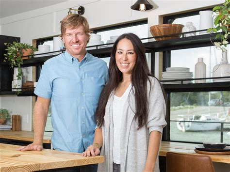 where does chip and joanna gaines live fixer makeover turn an houseboat into a home hgtv s decorating design hgtv