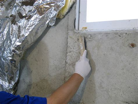 omaha basement leak repair service mpw