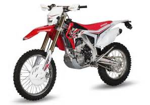 Honda Crf250 Specs 2004 Honda Crf 250 F Specifications And Pictures 2016