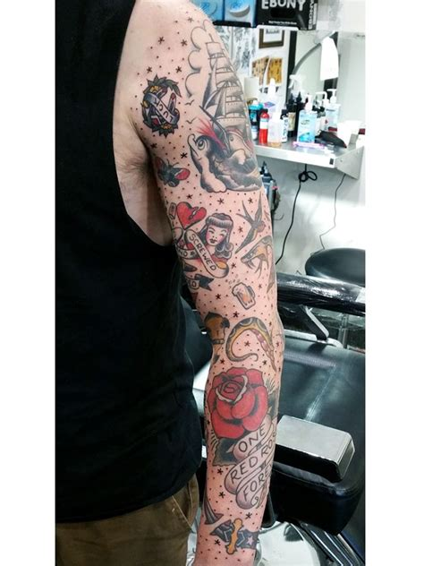 tattoo fill ins tattoos to fill in sleeves search tattoos