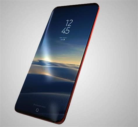 Samsung Galaxy S Price In Bangladesh 2017