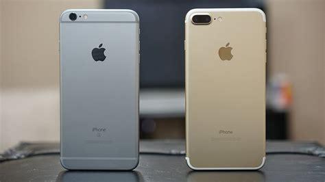 iphone    iphone     similar    pocketnow youtube