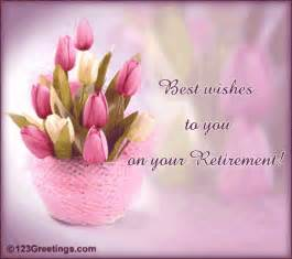 best wishes greetings quotes quotesgram