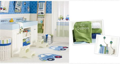 toddler bathroom ideas bathroom ideas for boys room design ideas