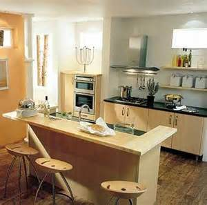 Decorating Ideas Kitchen Peninsula 33 Kitchen Islands And Peninsulas With Dining Area