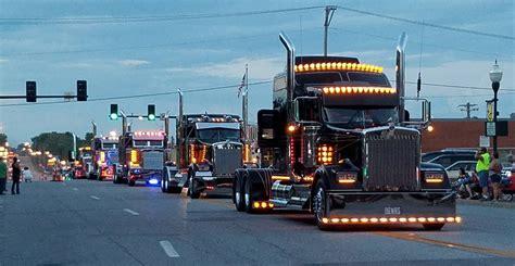 Trucker Carlcox 01 Bighel Shop 1 mafia metro