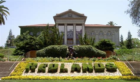 Of Redlands Mba Accreditation by Of Redlands Degree Programs Majors And