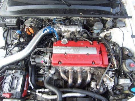 how do cars engines work 1993 honda prelude on board diagnostic system 93preludetyper 1993 honda prelude specs photos modification info at cardomain