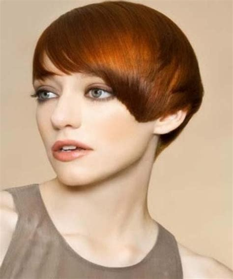 women hair by ears 20 best ideas of short haircuts for women with big ears
