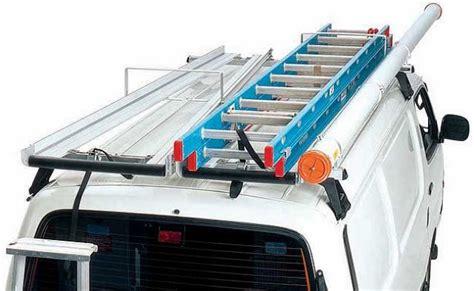 Roof Rack Ladder by Rhino Roof Racks Roof Racks Product Detail All 4x4