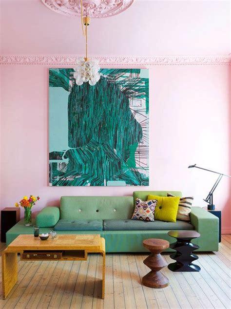 Couleur Mur Salon 5308 by Printemps 2015 Les Nouveaut 233 S En D 233 Coration Int 233 Rieure