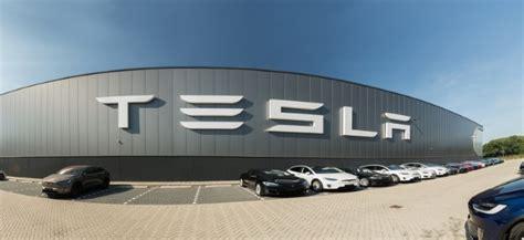 Audi Aktie Kaufen by Machtkf Um E Autos Tesla Aktie Teslas