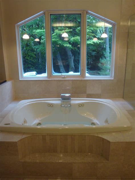 bathtub refinishing calgary jacuzzi tub repair 100 bathroom jacuzzi tubs whirlpool tub designs and options
