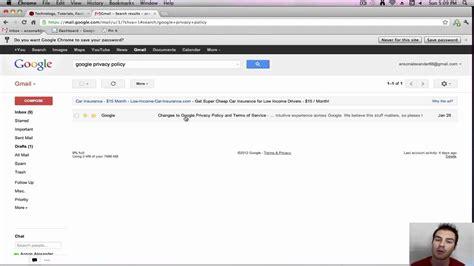 tutorial hack gmail 2017 gmail tutorial for beginners 2012 video ansonalex com