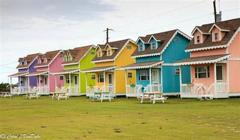 Avon Motel Cottages by Hatteras Island Photos Featured Images Of Hatteras Island Outer Banks Tripadvisor
