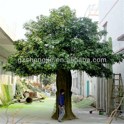 12ft tree new design 12ft tree artificial live ficus bonsai