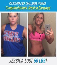 12 week challenge reviews transformationtuesday quot i just finished the 12 week