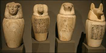 Ceramic Beads For Jewelry Making - ancient egyptian art and art objects facts and details
