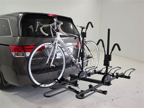2016 honda cr v racks sport rider se 4 bike
