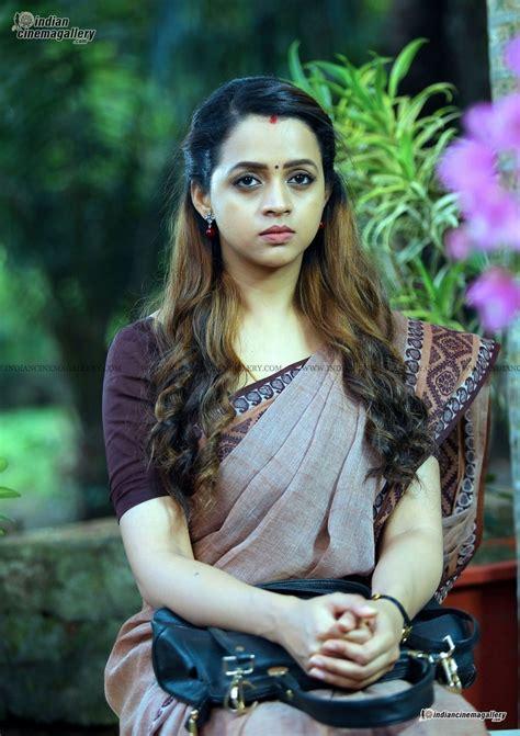actress bhavana latest news bhavana latest photos from vilakkumaram 171 mallufun