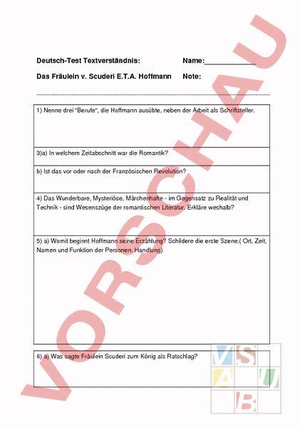 Material Für Fröbelsterne by Www Unterrichtsmaterial Ch Textverst 195 164 Ndnis