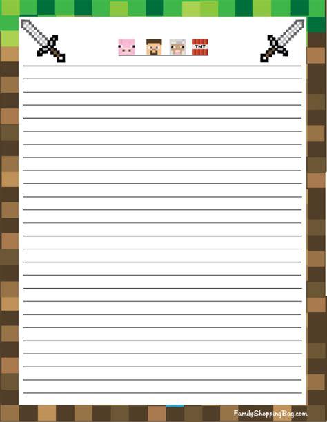 list writing paper stationery 386452 jpg