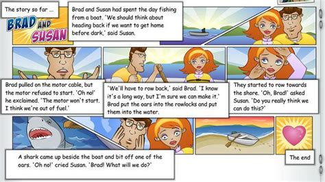 boat cartoon book 1000 images about year 4 english on pinterest english