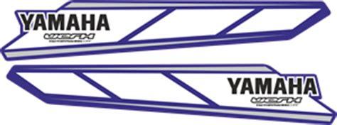 ford raptor logo vector ford raptor logo vector ai free