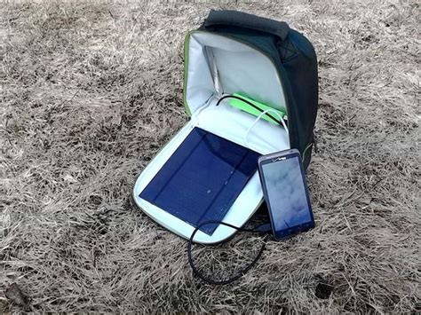 how to make a solar charger for cell phone how to make a solar cell phone charger