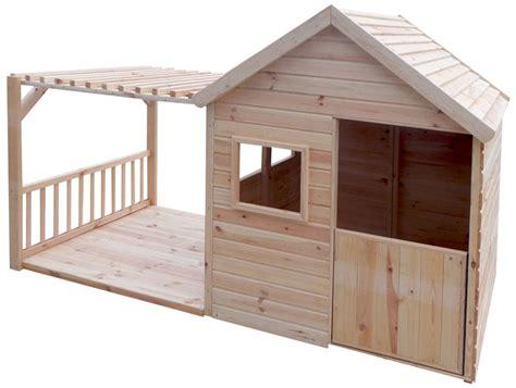 comprar imagenes para web baratas caseta infantil de 2 63 m2 margot ref 19093886 leroy merlin