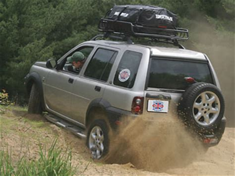 land rover freelander road parts find freelander parts and freelander accessories at