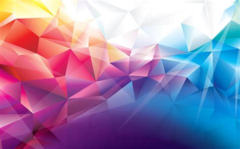 abstract desktop backgrounds colorful abstract hd wallpaper abstract design