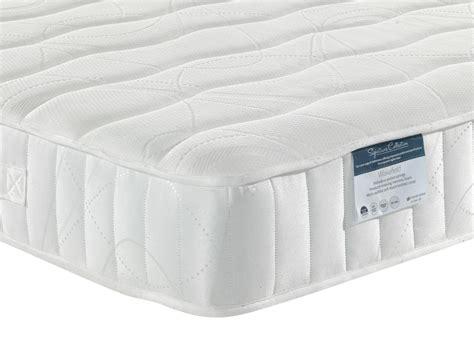 mattress for futon bed wakefield pocket mattress dreams