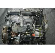 Home &gt Product Categories Engine Mazda JDM USED