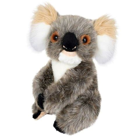china doll toxic to cats koala soft plush adelaide 9 quot 23cm stuffed