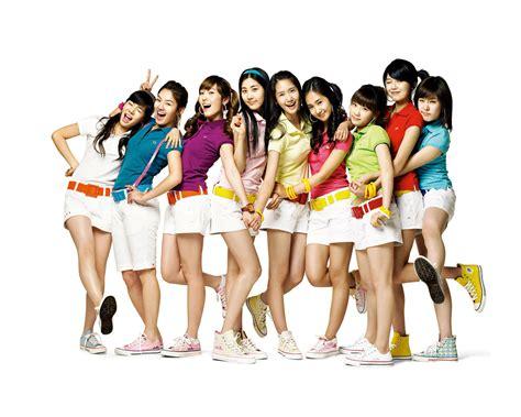 girl generation wallpaper images asian celebrity girls generation snsd wallpaper