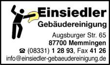 fliesen iser k 246 nigs bau branchenbuch branchenbuch f 252 r bau handwerker