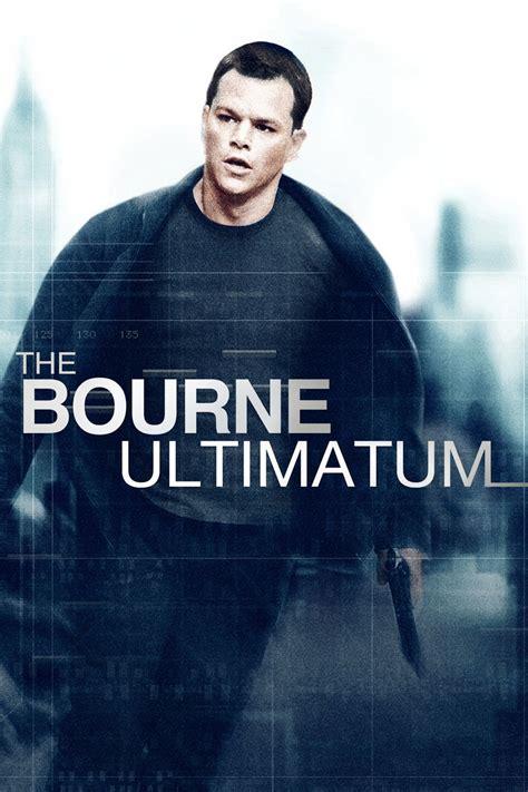 The Bourne Ultimatum bourne ultimatum quotes quotesgram