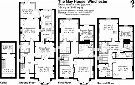 sarah winchester house floor plan winchester mystery house floor plan best of the winchester