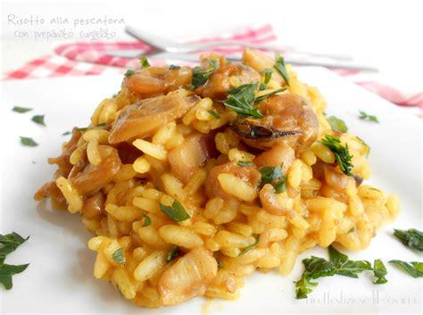 come cucinare risotto disegno 187 come si cucina il risotto ispirazioni design