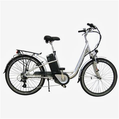 bicycles electric motors electric motorized bicycle motor bikes