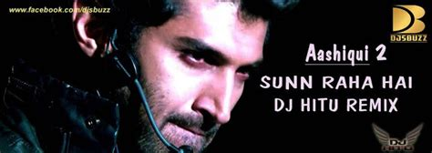 download dj angel remix mp3 download zila ghaziabad 2013 bollywood movie mp3 songs