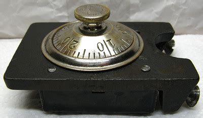 Spuit Wilton No 127 By Cast antiques collectibles cast iron antique safes