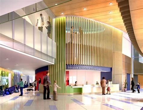 penn state interior design 17 best images about hospital waiting areas on
