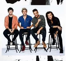 Image result for One Direction Up All Night